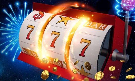 Клуб Вулкан - играть бесплатно онлайн в новые игры