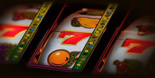 Игры онлайн в Вулкане бесплатно