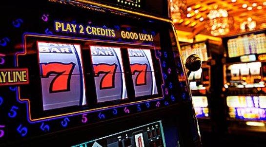 Официальный сайт казино Вулкан - только настоящие игровые автоматы онлайн