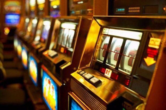 Классические игровые автоматы и новинки от  Vavada казино