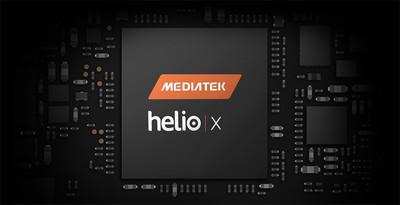 MediaTek вернется в сегмент производителей чипов для флагманских смартфонов