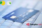 Клиенты ПриватБанка получили рассрочку на Zakupka