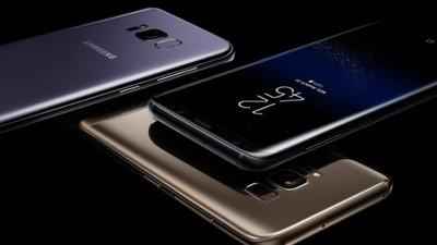 Эван Бласс назвал дату анонса смартфонов Galaxy S9 и S9+