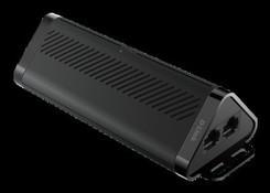 D-Link DPE-302GE - гигабитный повторитель с двумя выходными портами