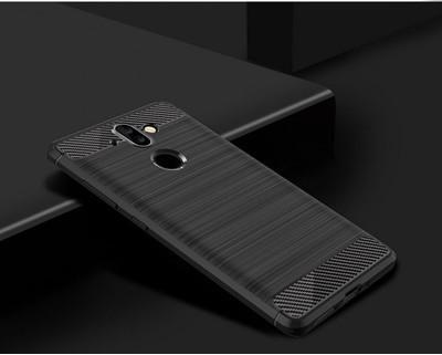 Terrapin продемонстрировал Nokia 9