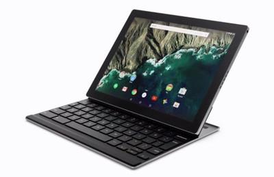 Продажи планшета Pixel C прекращены