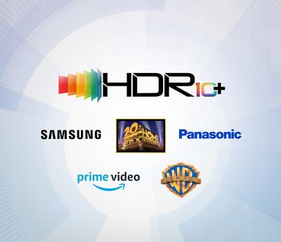 20th Century Fox, Panasonic и Samsung создают лучший телевизор