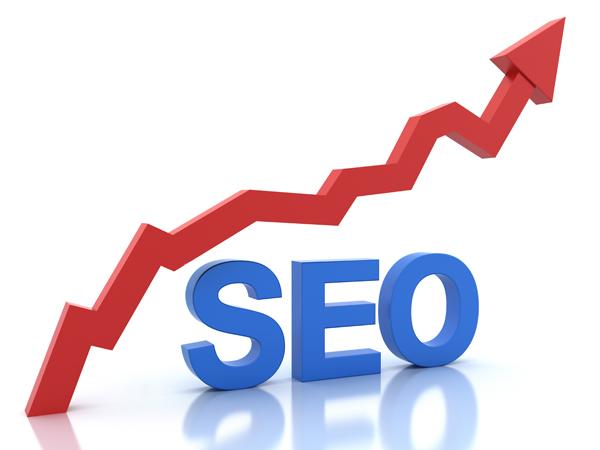 Лучшие курсы продвижения сайтов в поиске Google