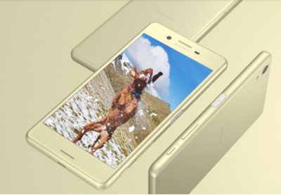 Sony Xperia X и X Compact начали получать релиз Android 8.0 Oreo