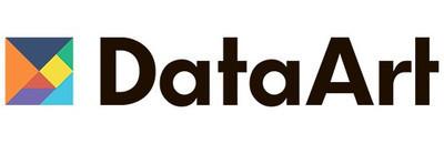 DataArt объявляет о партнерстве с Meetup