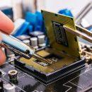 Самостоятельный ремонт компьютера: за и против