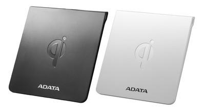 Беспроводное зарядное устройство ADATA CW0050