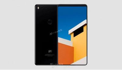 Опубликованы технические характеристики смартфона Xiaomi Mi 7