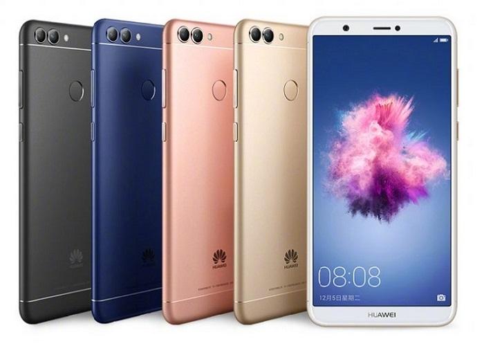 Огромный каталог современных гаджетов Huawei по выгодным ценам
