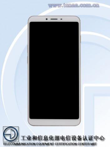 Смартфон Meizu E3: двойная камера, безрамочный дизайн и металлический корпус