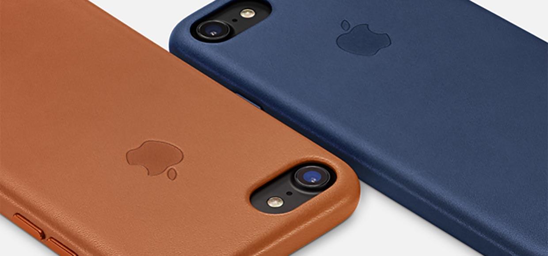 Где приобрести телефон Apple?