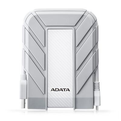 ADATA представляет внешние жесткие диски HD710M Pro и HD710A Pro