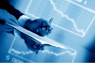 Управление капиталом – залог прибыльной торговли на Форекс рынке