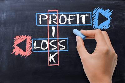 Демо-счет – учебная программа для начинающих трейдеров Форекс рынка