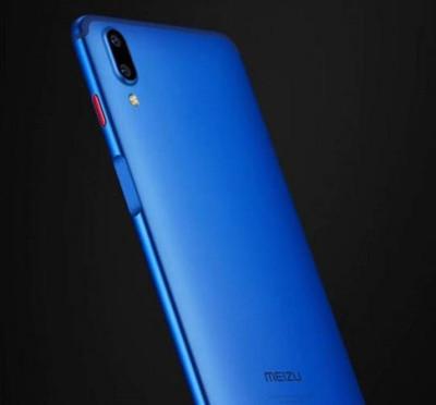 Meizu назначила новую дату анонса смартфона E3