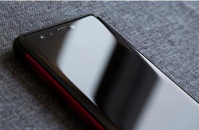 MWC 2018: Vernee представила смартфоны M7 и V2 с двойными основными камерами