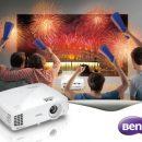 Проектор BenQ TH530