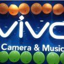 Первые данные о смартфоне Vivo Y71