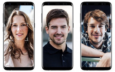 Первые подробности о новом флагмане Samsung Galaxy S10