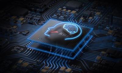 Факты, которые необходимо знать о смартфонах с искусственным интеллектом