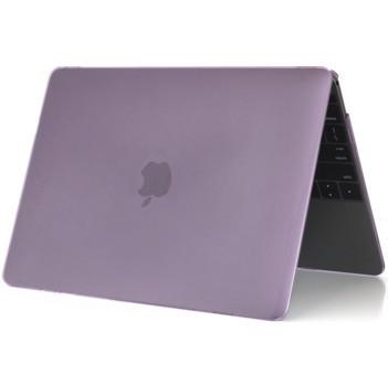 Механические повреждения MacBook: какие бывают и что делать