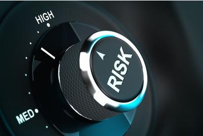 Форекс: как трейдеру снизить свои риски?