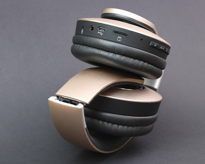 Беспроводные наушники Sigma mobile X-music  H32 Wabi
