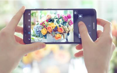 Стартуют продажи смартфона Huawei Y9 2018 с двумя двойными камерами
