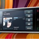 Завтра состоятся анонс переизданного смартфона Nokia X6