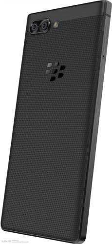 Первые данные о смартфоне BlackBerry Athena