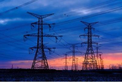 Решение Eaton UPS-as-a-Reserve будет использовано в энергосистеме Швеции