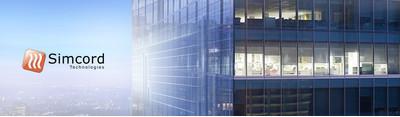 Компания Simcord успешно прошла сертификацию ISO 9001:2015