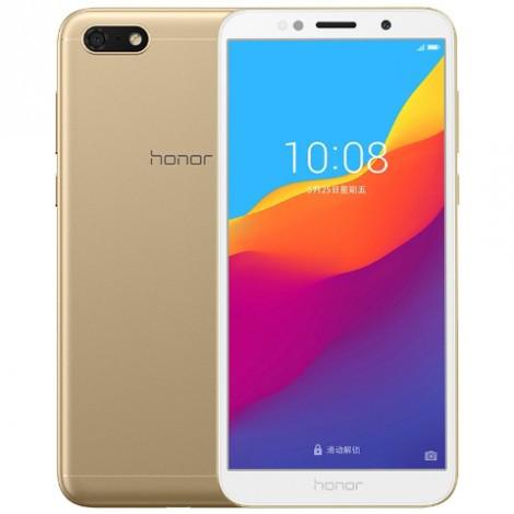 Объявлена стоимость смартфона Huawei Honor 7