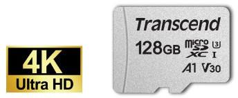 Юг-Контракт начала принимать заказы на новые карты памяти Transcend