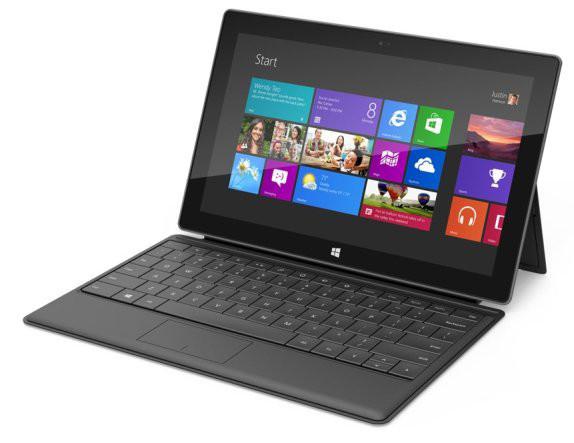 Microsoft готовит нового недорогого