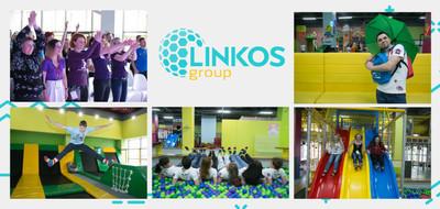 Чем удивляла Linkos group на последней конференции по безбумажным решениям