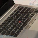 Масштабное обновление ThinkPad