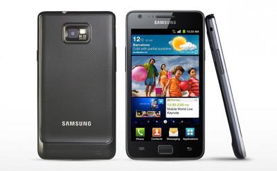 Galaxy S9 продается хуже S8 и S2