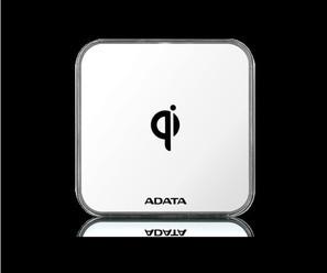 ADATA и XPG представляют новинки на Computex Taipei 2018
