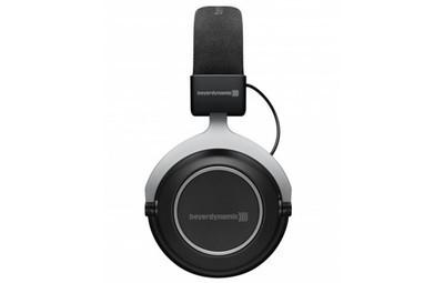 Beyerdynamic представила крутые наушники Amiron Wireless за €700