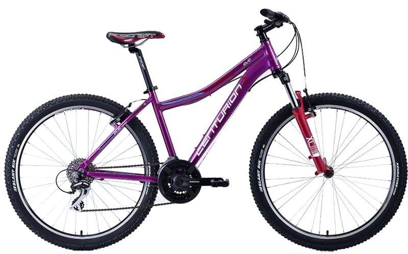 Правильная покупка -  хороший велосипед