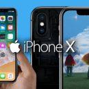 Обзор iPhone X: стоит ли покупать