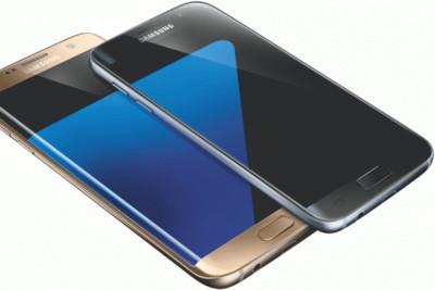 Смартфоны Galaxy S7 и S7 edge начали получать Android 8.0 Oreo