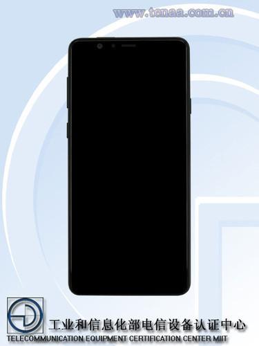 Подробности о смартфоне Samsung Galaxy A9 Star