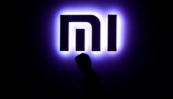 Новая порция подробностей о смартфоне Xiaomi Mi A2 Lite